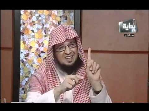 أغنى فقير .. ! الدكتور عبد المحسن الأحمد .. كاملة