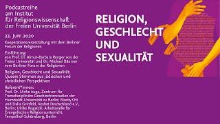 Institut für Religionswissenschaft