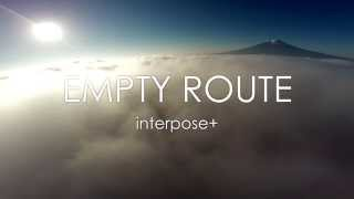 interpose+ - EMPTY ROUTE