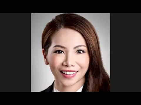 Free SME Grants In Singapore - YouTube