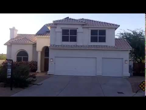 Home for sale in Moonlight Cove, Phoenix, 85023, Swimming Pool, Walk-in Shower, Price Reduced