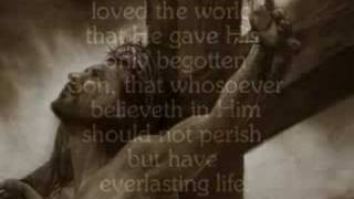 Come Home Running-Chris Tomlin