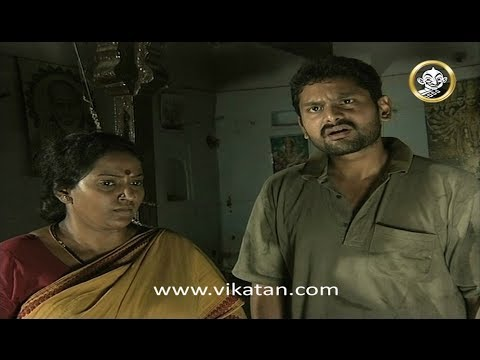 Download Devatha Episode 374 HD Mp4 3GP Video and MP3