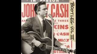 Johnny Cash - Live In The White House Washington, D.C. 1970