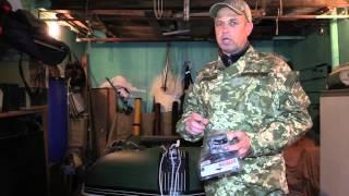 Фурнитура для пвх лодок в москве