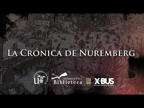 La Universidad de Sevilla difunde con un documental las joyas de su biblioteca
