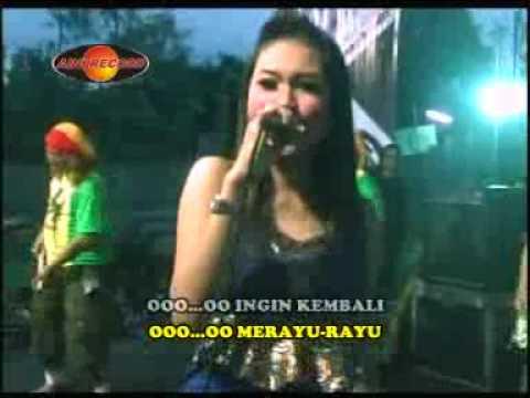 , title : 'Nella Kharisma - Bila Cinta Didusta (Official Music Video)'