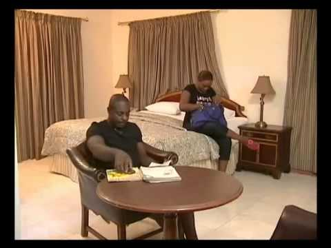 Deadly Sex   Nigerian Nollywood Ghanaian Ghallywood Movies    YouTubevia torchbrowser com