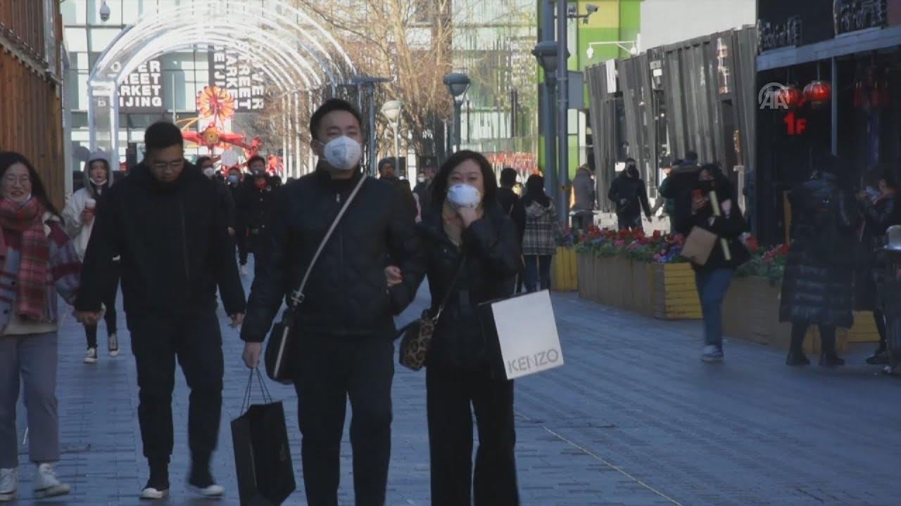 Κοροναϊός: 17 νεκροί και 571 ασθενείς-Σε καραντίνα δυο πόλεις στην Κίνα