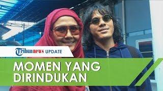7 Hari Ditinggal Ria Irawan, Mayky Wongkar Ungkap Momen yang Paling Dirindukan Bersama Istri
