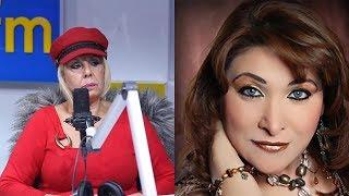 ليليا الدهماني: عليا بلعيد اختي علاش ما نبوسهاش!؟ تحميل MP3