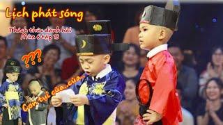 lich-phat-song-thach-thuc-danh-hai-mua-6-tap-15-cua-5-chu-tieu-co-phat-song-hay-khong