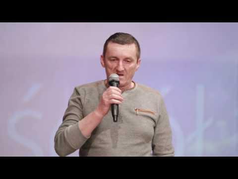 Pomocy z uzależnienia od alkoholu w Nowosybirsku