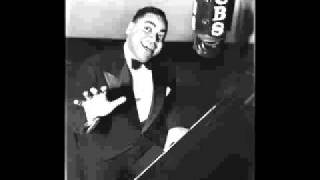 """Video thumbnail of """"Fats Waller - Your Socks Don't Match"""""""