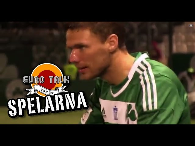 Video Pronunciation of Marcus berg in Swedish