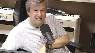 Антон Долин о фильмах «8 подруг Оушена», «Суперсемейка 2», «Пылающий»