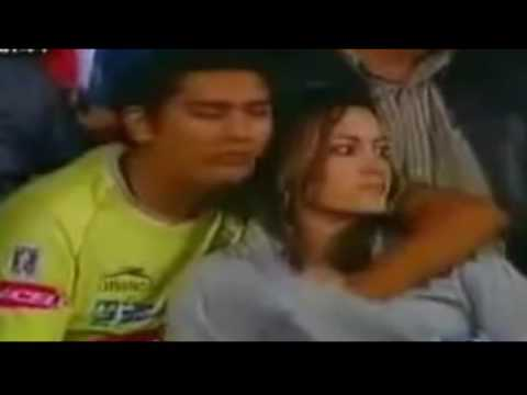 Download Cricket  Women Worst bloopers funny moments in cricket HD Mp4 3GP Video and MP3