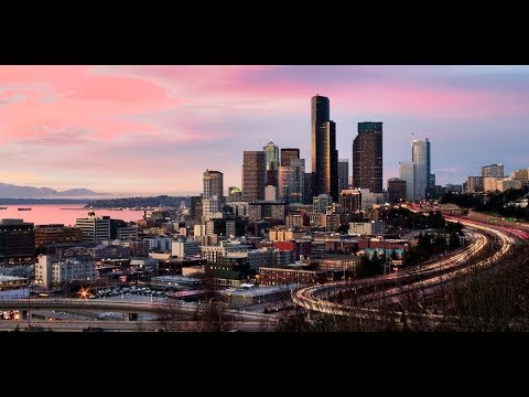 Конвой #450 от 12.06.19: Феникс (Невада) - Лейквью (Орегон)