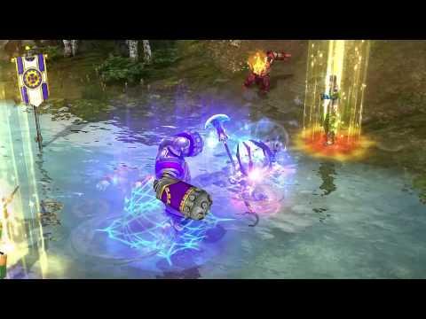 Виртуальный диск меч и магия