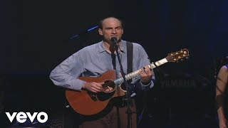 """Video thumbnail of """"James Taylor - Wandering (Live at the Beacon Theater)"""""""