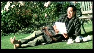 Meri Mehbooba Hai Tu [Full Song] | Karz- The Burden Of Truth