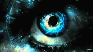 Your Wildest Dreams | The Moody Blues | Lyrics ☾☀