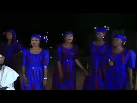 Rarara latest song: Nasarar ganduje a kotu