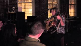 "Adam Sams - ""Hold Me Together"" live at TOOLRY"