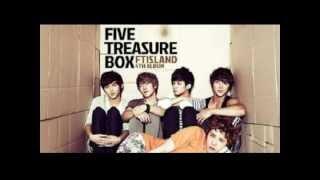 Mp3 Island Music Download