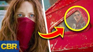 10 Dark Secrets About Mortal Engines Universal Doesn