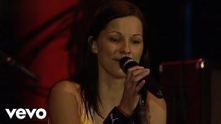 Christina Stürmer - Engel fliegen einsam (Live von der Kaiserwiese Wien / 2007)