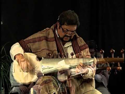 Rumi - Mirzā Abdul-Qādir Bīdel - Hafez e shirazi Poems Recited by Sayed Mustafa Hashimi