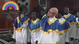 CCC Akoka Parish