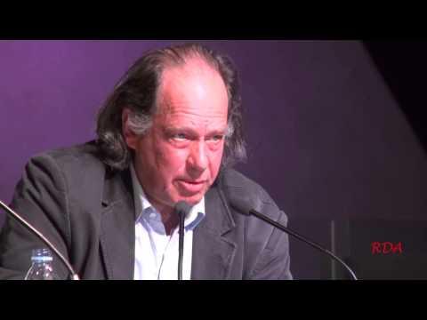 Vidéo de Jean-Claude Ameisen