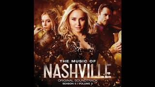 Dreaming My Dreams with You (feat. Charles Esten) | Nashville Season 5 Soundtrack