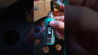Атомайзер Шорт | Atomizer Short что делать? Ошибка Atomizer Short