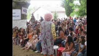 20112012 yılları antalya akseki pınarbaşı  manavul köyü keşkek festivali resimleri