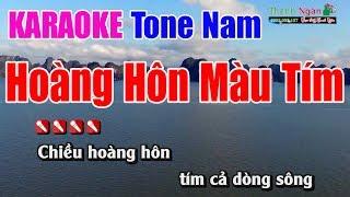 hang-hon-mau-tim-karaoke-tone-nam-nhac-song-thanh-ngan
