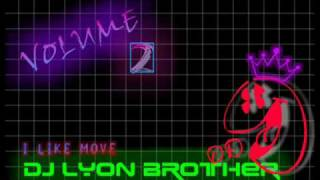 dj lyon brother the best electro house mix  2010