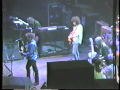 BOB DYLAN With Tom Petty WEMBLEY ARENA LONDON October 17, 1987 Mp3