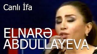 Elnarə  Abdullayeva & Habil Laçınlı  - Super Canlı İfa DTV  (06.11.2017)