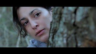 Las Bestias (2015) / Película completa