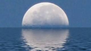 Ludwig Van Beethoven - Moonlight