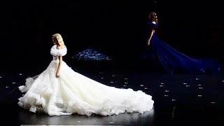 Pronovias | Bridal Spring 2020 | Barcelona Bridal Fashion Week