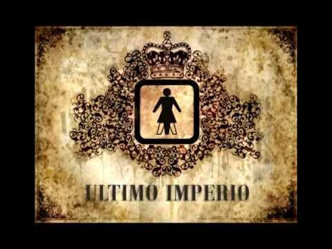 ULTIMO IMPERIO pres. Traccia#181