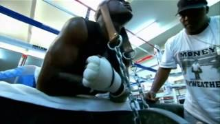 Спорт и мотивация Флойд Мейвезер (Training Motivation Floyd Mayweather   Get Money!)