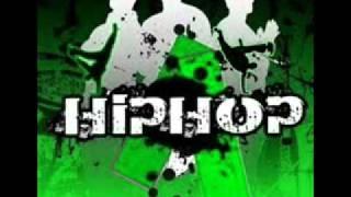 BEST HIP HOP MUSIC DANCE REMIX PARTY CLUB 2012 (Non Stop)(Old Music) Dj MARIO