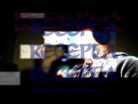 szteryd's Video 136072971632 pjgafJu6ge4