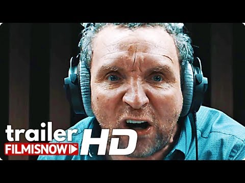 FEEDBACK Trailer (2020) Eddie Marsan Thriller Movie