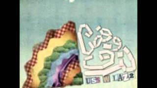تحميل و مشاهدة Uss w Laz2 Fares MP3